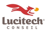 Lucitech-Conseil